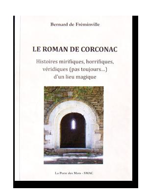 SMAC - Corconac